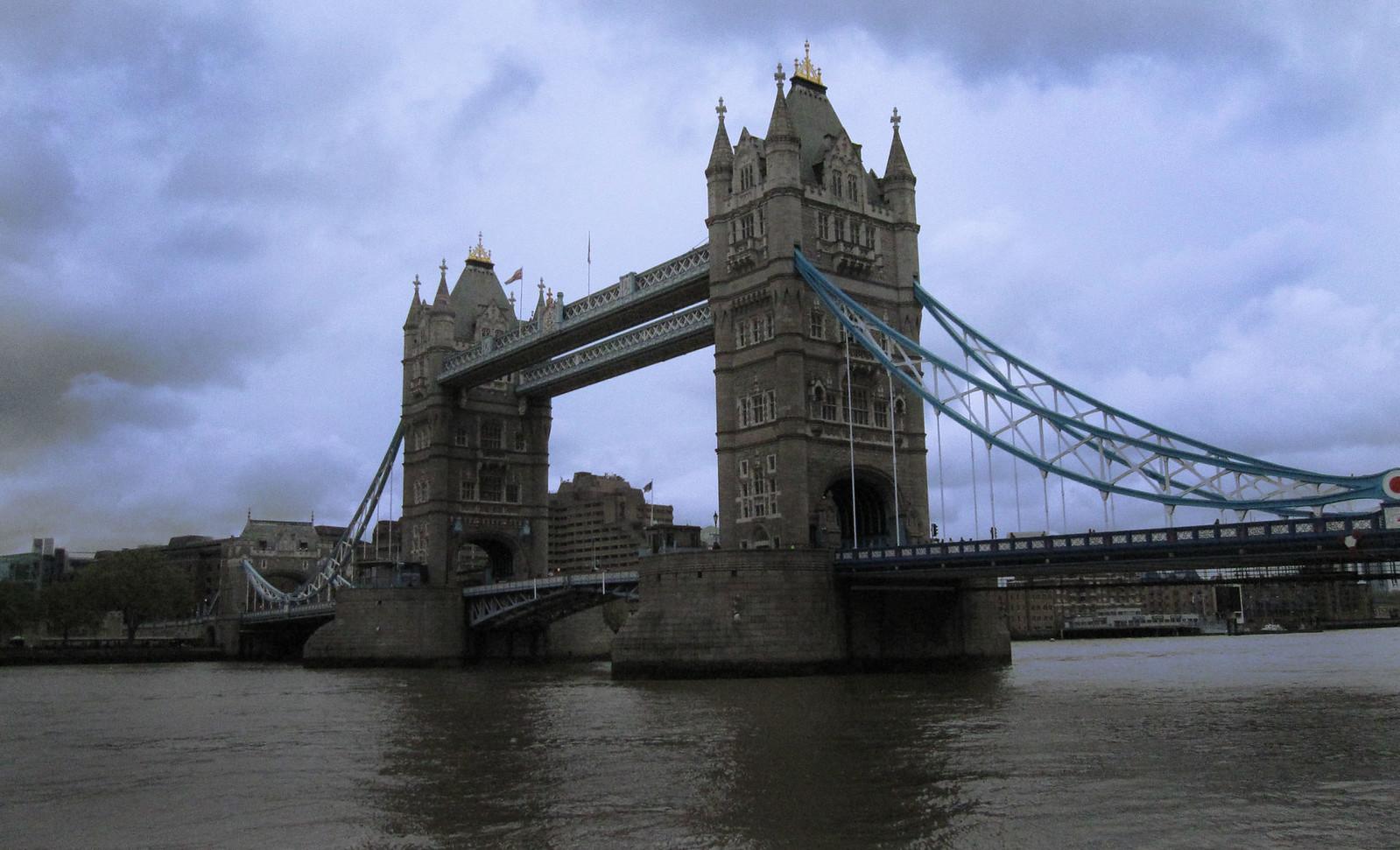 London 219