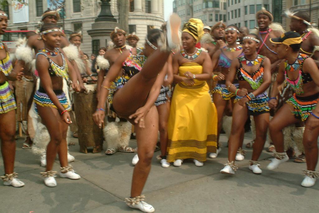 Lane nude videos naked dancing black girls shemale yum videos