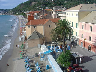 2005-09-17 10-01 Provence 021 Alassio