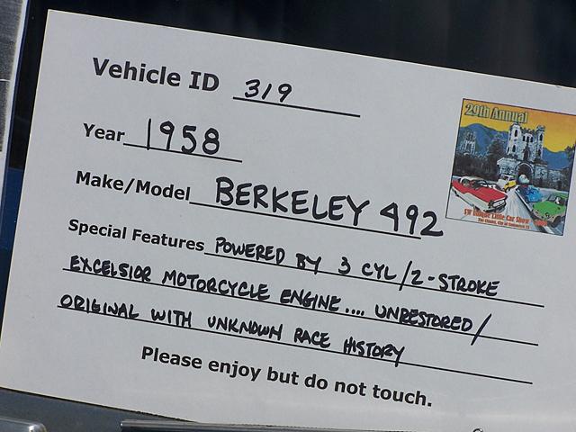 1958 Berkeley info.jpg