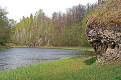 Randatu-klintis-2mai08