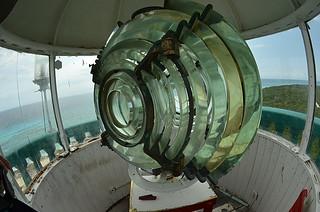 Lighthouse -Joe-08 | by KathyCat102