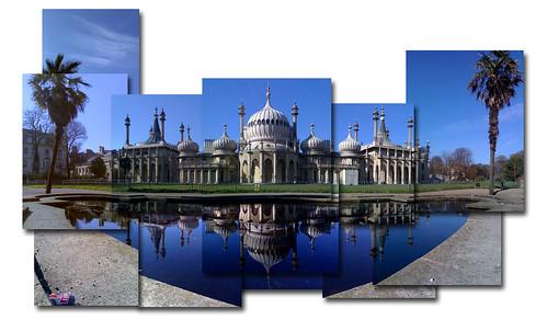 Prince Regent Royal Pavilion | by Dominic's pics