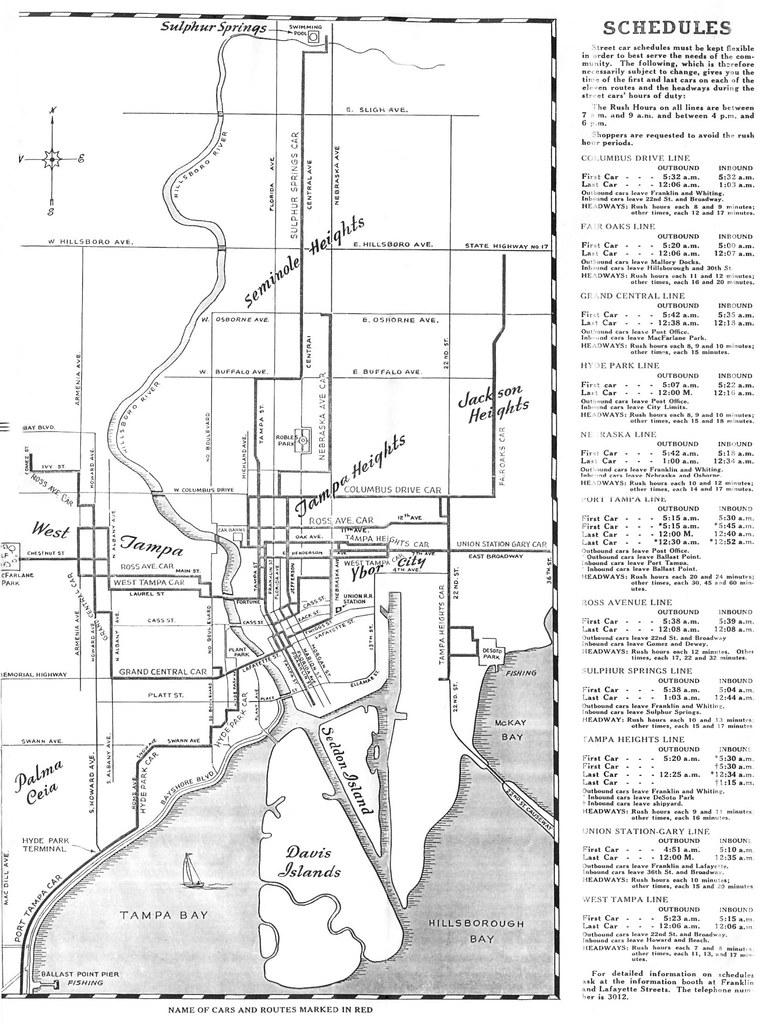 Ybor City Tampa With Street Map on ybor district map, ybor city walking map, ybor city things to do, ybor city trolley map,