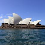 Viajefilos en Australia. Sydney  166