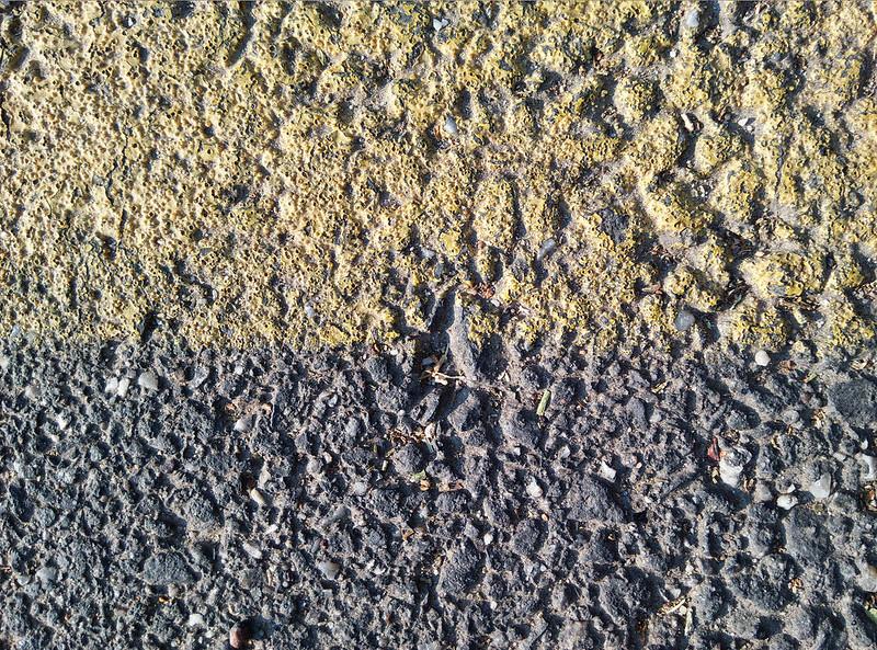 asphalt-texture-2015-06-12-3000px_texturepalace_03
