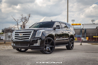 concavo-cw6-envy-escalade-allblack-9 | by Concavo Wheels