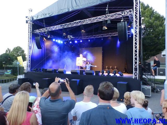 2015-08-05 Opening   4 Daagse    Heuvelland  (54)
