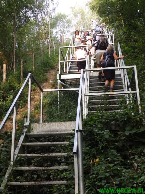 2015-08-09        4e Dag 28 Km     Heuvelland  (11)