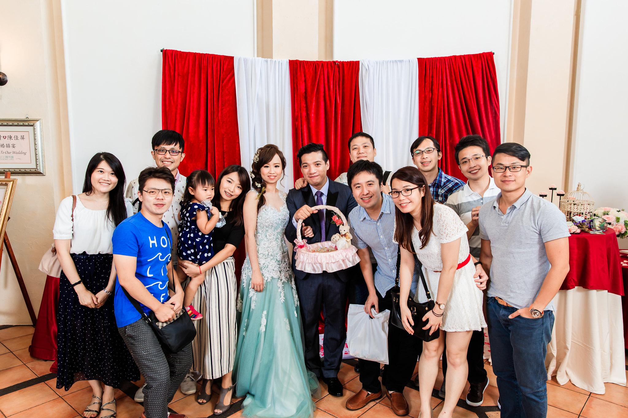 Wedding -261