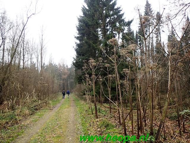 2012-12-10    Lelystad 40 Km  (53)