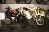 1950 AWO 425 u. 1956 AWO Sport 425S