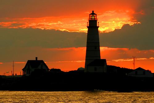 usa boston hull bostonharbor bostonlight littlebrewsterisland littlebrewster bostonlighthouse bostonharborlighthouse massachusettslighthouses lighthouseboston massachusettslighthouse wbnawnema lighthousesinmassachusetts lighthouseinmassachusetts