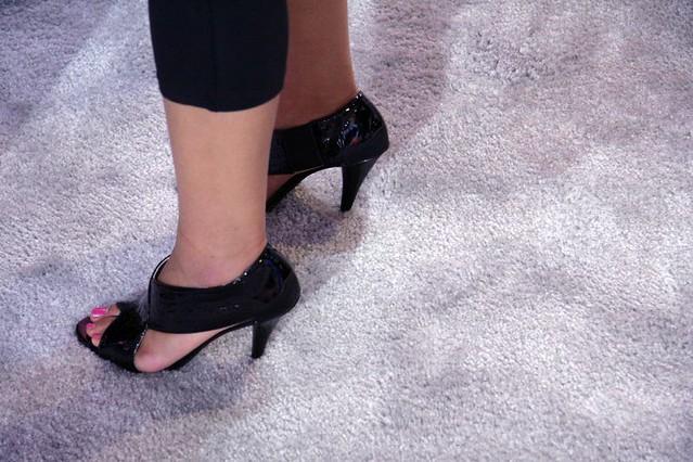 e3 heels