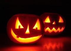 Halloween | by Pedro J. Ferreira