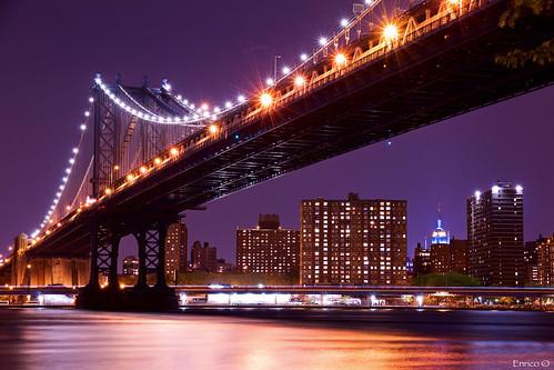 bridge sunset newyork skyline brooklyn night river flickr tramonto manhattan award ponte manhattanbridge tramonti galley greatphotographers empirestarebuilding spiritofphotography mygearandme mygearandmepremium mygearandmebronze mygearandmesilver mygearandmegold mygearandmeplatinum mygearandmediamond