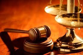DES - The Legal Case, Australia | by DES Daughter