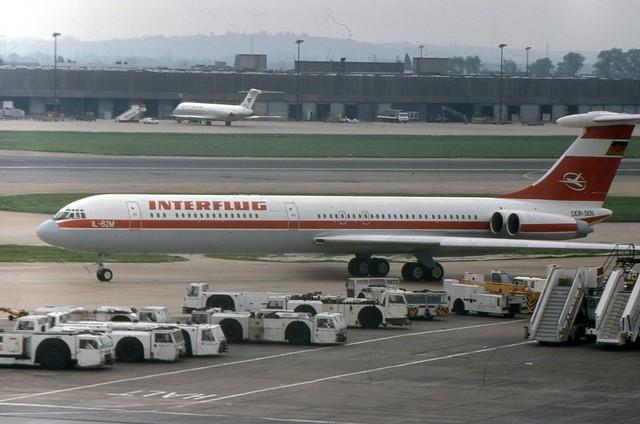 DDR-SEN-LHR-27-05-1983