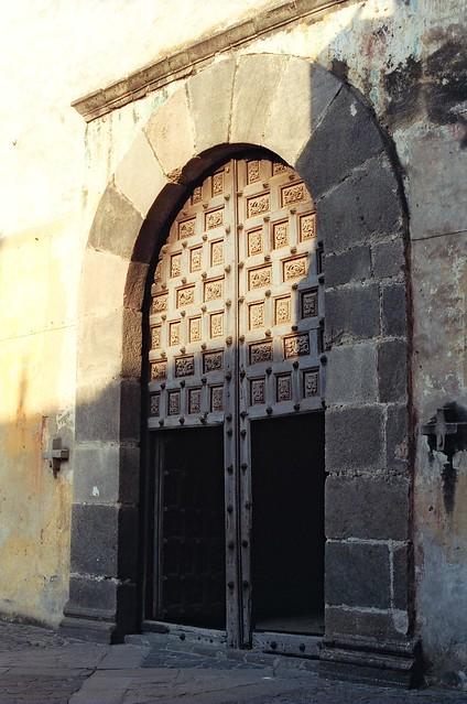 -10*/12 - CUERNAVACA, MEXICO 1993