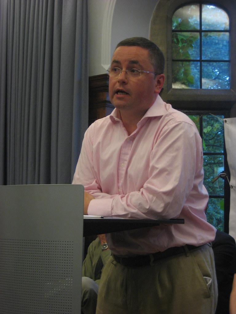 Robert Buckland Robert Buckland Tory Candidate For
