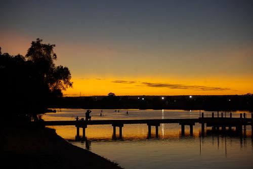 australia perth 2009 garretroadbridge