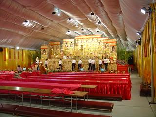 2004-11-29 12-02 Singapur 038