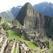 Peru / Cusco, Inca Trail, Machu Picchu