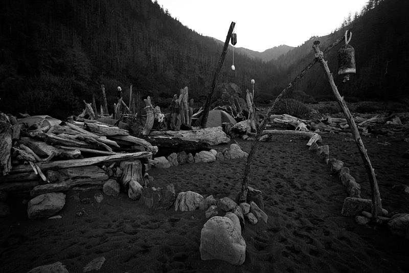 Beachwood Inn by AlwaysJanuary (Randy)