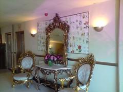 Talulas Lounge Club   by robbelaw