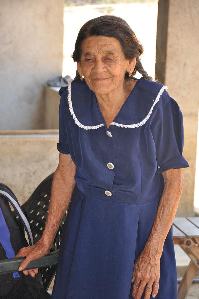 puerto rican ladies