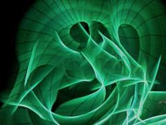 glowdoodle-2009-5-9-0-53-15 | by ericrossrosenbaum