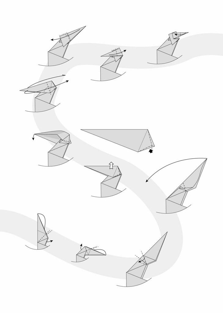 Strange Polar Bear Diagram 04 Yosuke Muroya Flickr Wiring 101 Olytiaxxcnl
