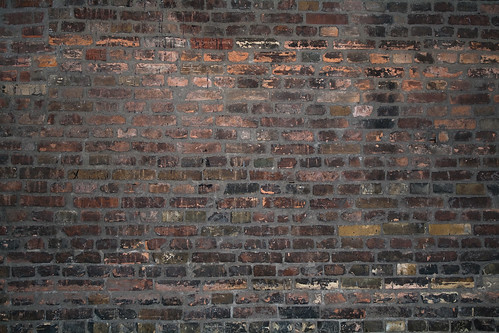 strainstation - with my back against the brick wall texture | by SnaPsi Сталкер