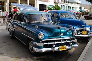 Kuba 2008   by alschim
