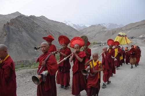 india geotagged kashmir ladakh geo:dir=112 geo:lat=342839833333333 geo:lon=7677032