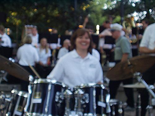 Joan Rogers 07-25-2005
