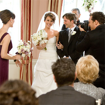 Lacey Chabert Wedding.Lacey Chabert Wedding Dress Ava Bridal Flickr