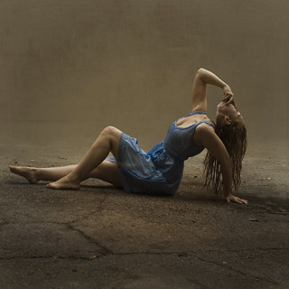 drought | by brookeshaden