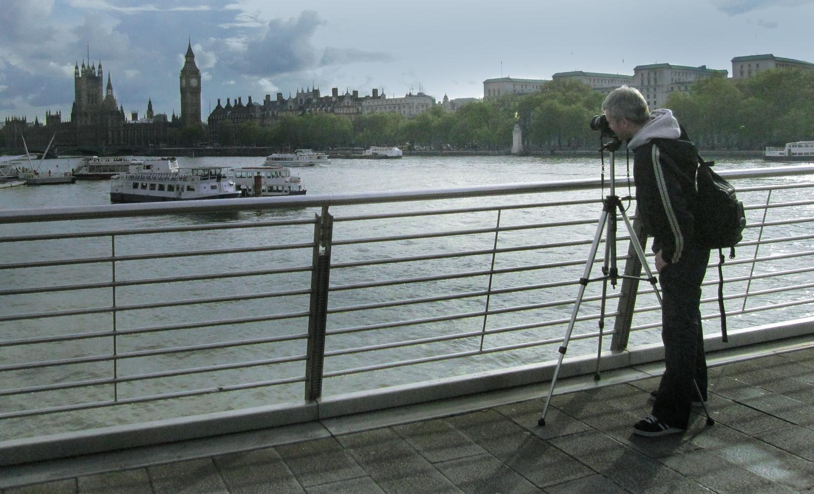London 292