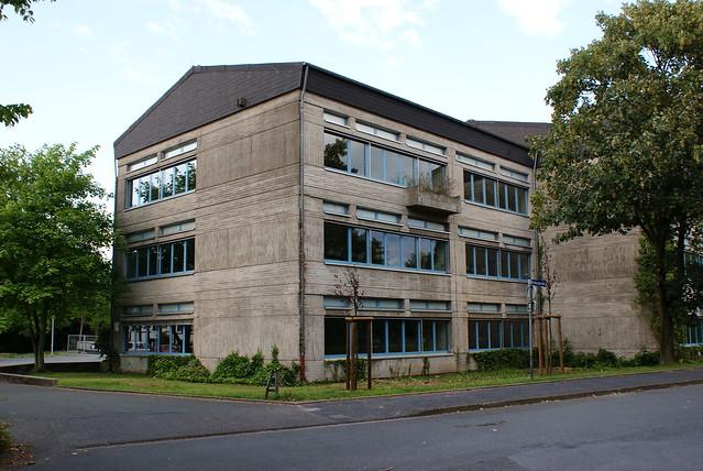 porno-videos, schule Geseke(North Rhine-Westphalia)