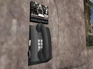 OPOT Phone