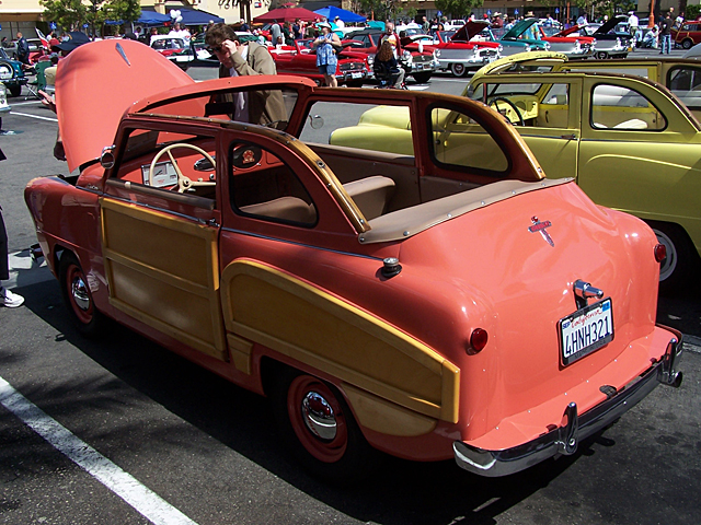 Crosley convertible 4.jpg