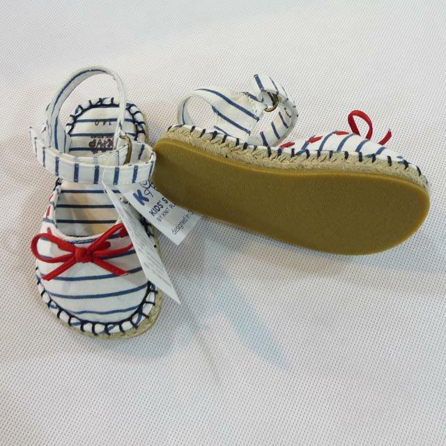 日单童装批发_100559-65 (1) | 货号:100559-65 品牌:KP 款式:童鞋 面料:棉 说明 ...