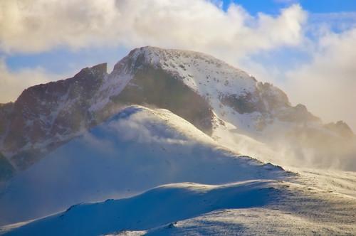white mountain snow mountains landscape rockies nikon bravo colorado searchthebest wind nps altitude rocky peak alpine co wilderness 2009 rockymountainnationalpark d300 longs blueribbonwinner singleexposure 300f4 clff nothdr rockymountainnationalparkwilderness