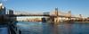 59th Street Bridge Panorama by -ytf-