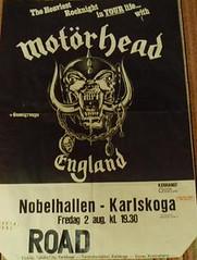 1985-08-02