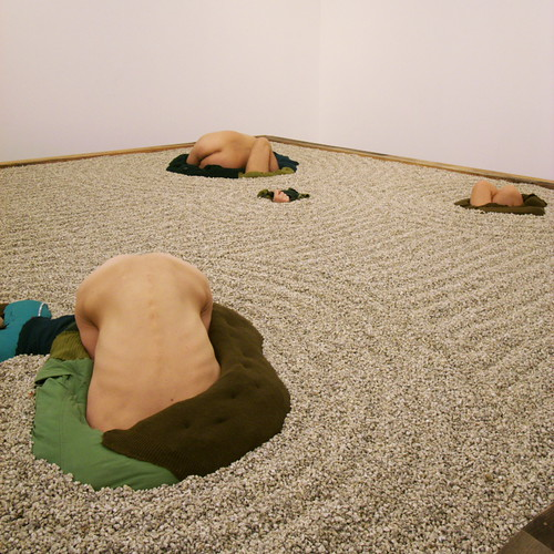 untitled (taste for zen) | by turezure
