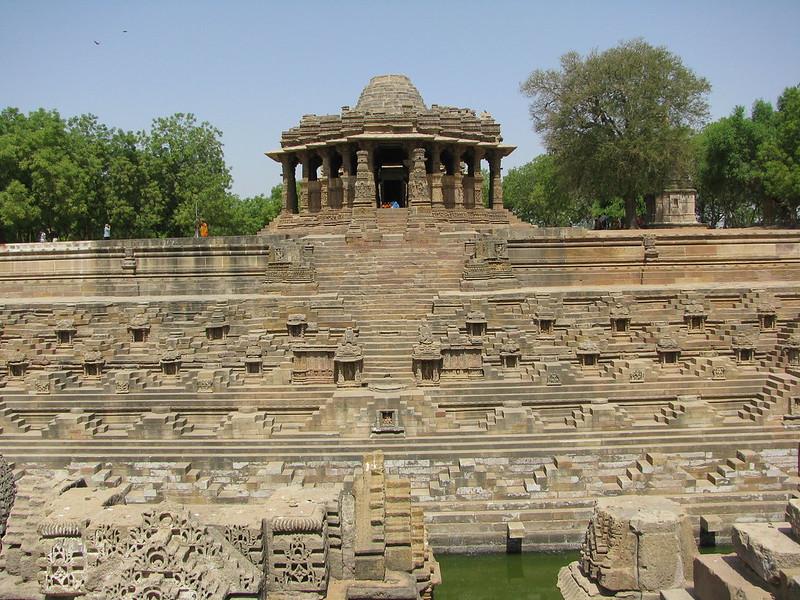 Sun Temple 10