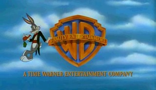 Warner Bros. Family Entertainment Logo - Willy Wonka and the Chocolate Factory (1971) | by Austin Alexander