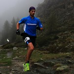 foto: SkyRace International